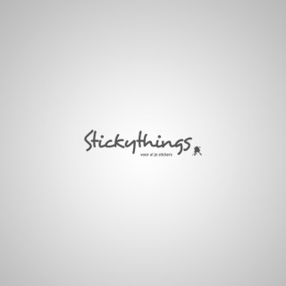 StickyThings.nl